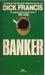 Banker (eBook)