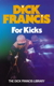 For Kicks (eBook)